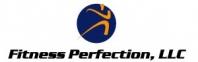 Fitness Perfection, LLC