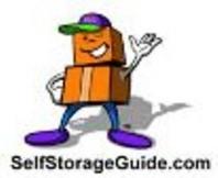 SelfStorageGuide.com Overview