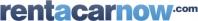 RentACarNow, LLC Overview