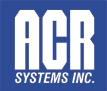 ACR Systems Overview