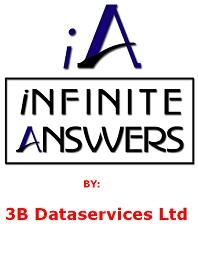 3B Dataservices Ltd. Overview