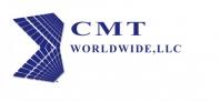 CMT Worldwide, LLC Overview