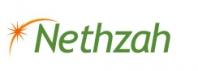 Nethzah Inc Overview