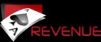 Ace Revenue Overview