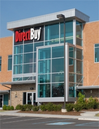 DirectBuy Overview