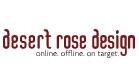 Desert Rose Design Overview