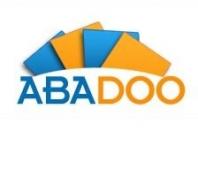 Abadoo - Wagi Media Ltd Overview
