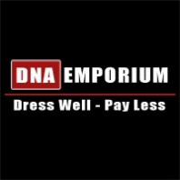 DNA EMPORIUM Overview