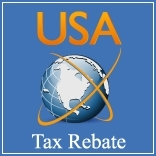 USA Tax Rebate Overview