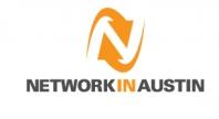 NetworkInAustin.com Overview