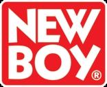 NewBoy FZCO Overview