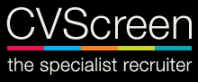 CV Screen Ltd Overview