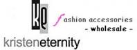 Kristen Eternity Overview