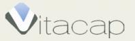 Vitacap Labs Overview