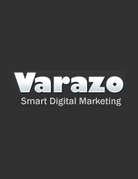 Varazo Overview