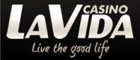 Casino La Vida Overview