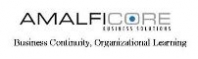 AmalfiCORE Business Solutions Overview