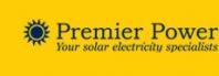 Premier Power Renewable Energy, Inc. Overview