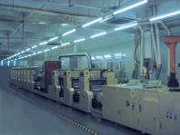 Jiangsu High Hope International Group Tong Yuan Imp & Exp Co., Ltd Overview