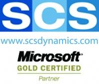 SCS, Inc. Overview