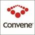 Convene Overview