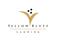 Yellow Bluff Landing Overview