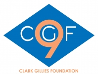 The Clark Gillies Foundation Overview