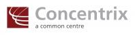 Concentrix Ltd Overview