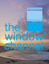 The Window Channel Overview