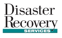 Disaster Recovery Services Pty Ltd Overview
