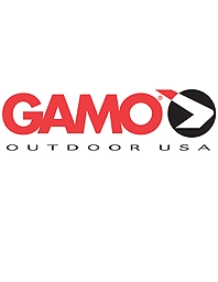 Gamo Outdoor USA Overview