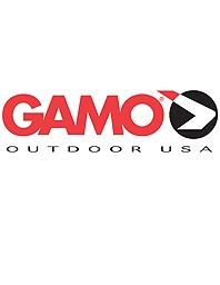 Gamo Outdoor USA Overview