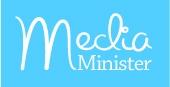 MediaMinister.co.uk Overview