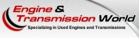 Engine and Transmission World Reviews Overview