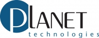 Planet Technologies Overview