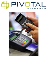 Pivotal Payments Overview