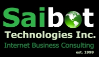 Saibot Technologies Overview