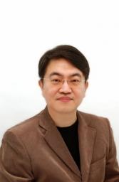 Yu Hwang Wu  Korean language Academy