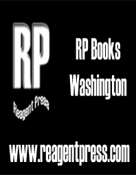 RP Books & Audio - Reagent Press Overview
