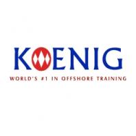 Koenig Solutions Pvt. ltd Overview