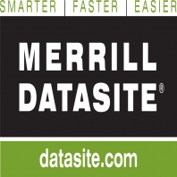 Merrill DataSite Overview