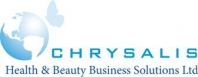 Chrysalis Health & Beauty Business Solutions Limited Overview