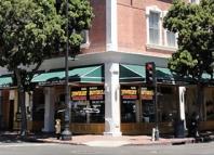 San Diego Jewelry Buyers Overview