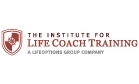 Institute for Life Coach Training Overview