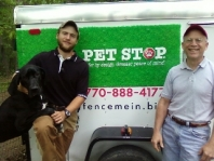 Pet Stop North Georgia, Inc Overview