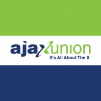 Ajax Union Online Marketing Overview