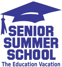 Senior Summer School Overview