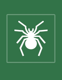U.S. Pest Control Overview