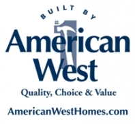 American West Homes Overview