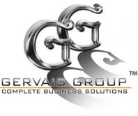 Gervais Group Overview